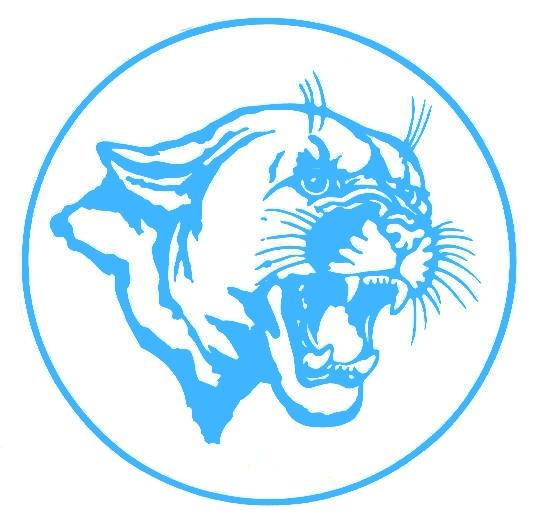Cougar school 2009 - 2 2